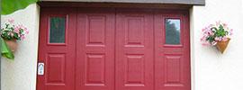 fen tre porte porte de garage autour de rennes. Black Bedroom Furniture Sets. Home Design Ideas